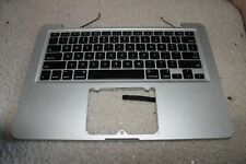 Apple Mac Book Pro LAPTOP BEVEL CASING CASE BOTTOM HALF TOP