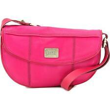 Diesel D-Light Women Pink Shoulder Bag