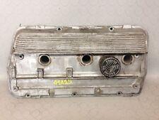 ALFA ROMEO 164 (1994) 2.0 148KW 5P COPERCHIO PUNTERIE VALVOLE TESTATA  60569714