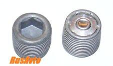 Magnetische Ölablassschraube LADA Niva 1600, 1700 TAIGA + 2101 2103 2106 2107
