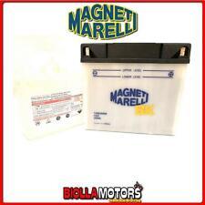 51913 BATTERIA MAGNETI MARELLI 12V 20AH BMW R1200RT 1200 2011- 12N20AH-BS 51913