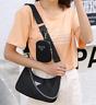 bag women Small fashion bag Side bag and shoulder bag