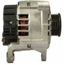 Lichtmaschine Generator Audi A4 A6 A8  Skoda Superb VW Passat  HELLA ORIGINAL