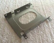 Genuine Asus X553 X553M X553MA HDD Hard Drive Disk Caddy Holder Bay