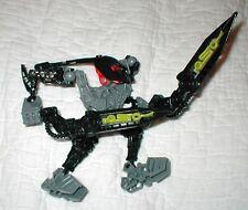 LEGO BIONICLE 8972 AGORI ATAKUS COMPLETE FIGURE FREE SHIPPING