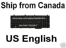 Keyboard for Dell Vostro 1710 1720 - US English