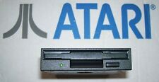 "BRAND NEW Atari ST STE STF STFM MEGA FALCON 720K 1.44MB 3.5"" Floppy Disk Drive"