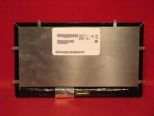 écran LCD HP ENVY x 2 11 -G080EF - Ecran LED B116XAN03 11.6  tablette HP