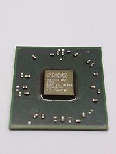 CHIP AMD 218-0660017 BGA GPU Graphics Chipset with Balls