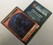 Free MTG Arena Traditional Draft any set Code Only - from RNA prerelease event