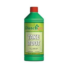 Dutch Pro Take Root 250ml Root Stimulator and Rooting Booster
