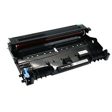 US Stock 1PK DR360 Drum Unit for Brother DCP-7045N MFC-7320 MFC-7340 MFC-7345DN