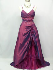 756b030db1 Bridesmaid Dresses for sale