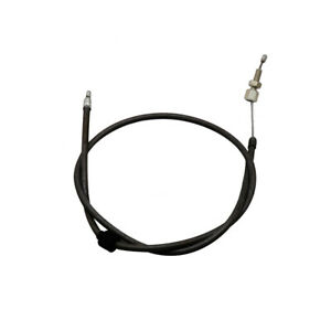 81cm Motorcycle Ignition Wire Cable For BMW M72 R51/2 R51/3 R71 URAL K750 MB750