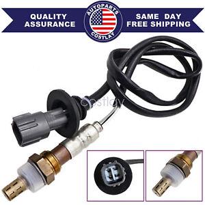 Downstream 234-4623 Oxygen Sensor For Lexus ES300 92-96 GS300 93-97 Toyota Camry