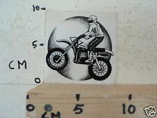 STICKER,DECAL YAMAHA MX MOTORCROSS CROSS COUREUR