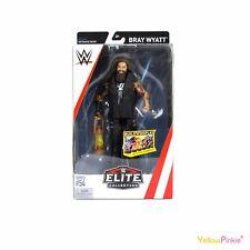 Bray Wyatt WWE ELITE COLLECTION SERIES #54 WRESTLING MATTEL ACTION FIGURE