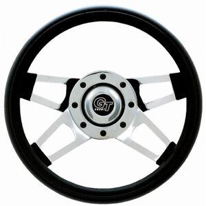 Grant 440 Steering Wheel