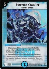 Duel Masters TCG Individual Collectible Card Games