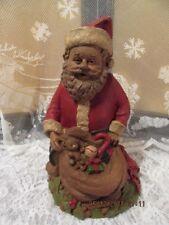 """Tom Clark 1984 """"Santa Iii"""" #97"""