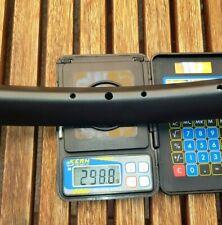 "Carbonfelge 💥 Kon-Q-renZ UL25.5 💥 29"" XC Race tubeless 302g Carbon rim 25,5mm"