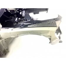 ORIGINAL BENTLEY CONTINENTAL GT GTC RAHMEN VORNE RECHTS FRONT FRAME RIGHT