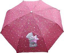 Me To You Tatty Teddy rose étoile Parapluie compact g01q0710 - Neuf avec