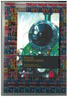 La bestia umana, émile Zola, Bur rizzoli classici moderni, codice:9788817120821
