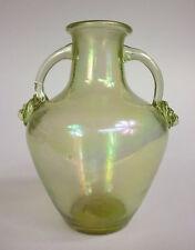 Große Vase um 1900 Lötz