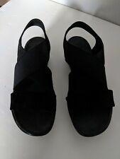 Women's Skechers Sandals - Size: 8