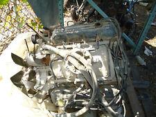 1998-2001 DODGE RAM 1500 PICKUP 5.2L V8 VIN Y 8TH DIGIT ENGINE 90K MILES