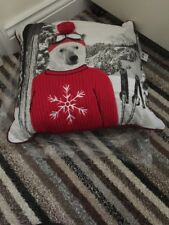Next Cushion And Cover