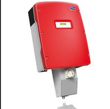 Sunny Boy SMA SB6000US Solar Inverter