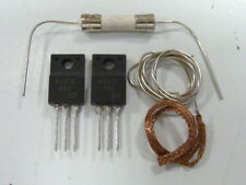 TNPA 5390 5pc kit riparazione ALIMENTATORE PER Panasonic txp42gt30 txp42st30 r6015