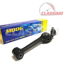 Moog Track Control Arm R/H for FORD SIERRA - all 4x4 models inc Cosworth 1982-93