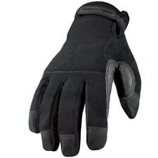 Youngstown Glove 08-8450-80-L Waterproof Winter Military Work glove, Large