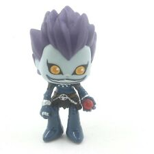 "Funko Mystery Minis Best Of Anime - Series 2 ""Ryuk"" Death Note"