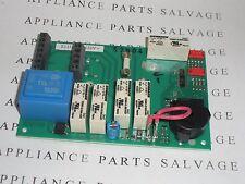 5304425269 RANGE HOOD PC BOARD FROM A BRAND NEW ELECTROLUX PLHV36W7