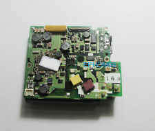 Original Power Board Flash Power Board For Canon EOS 450D XSI 500D T1i 1000D XS