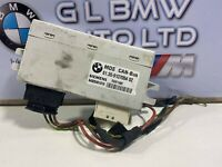BMW 3 SERIES E90 E91 LCI CONTROL UNIT SLIDING LIFTING ROOF OEM 9137054