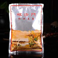 100% Natural Tibet  Buddhist Pure Medicine Incense Powder Bishamon Buy 2 Get 1