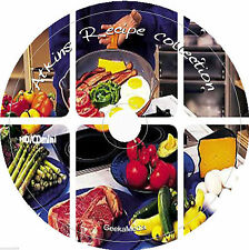 Atkins Diet Plan Complete 3 Book Collection cd Low Carb Weight Loss Fast Easy