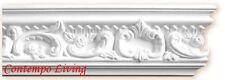 "Polyurethane Architectural Crown Moulding 5"" Face"