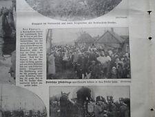 1915 Chorzele