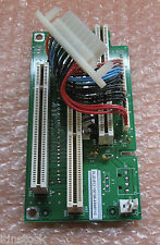 Lexmark Optra t-610 interconnect board, pièces Imprimante P / N 99a1607