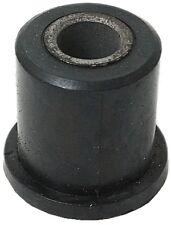 Saab 900 (up to 1993) Alternator Bushing Bush Mounting