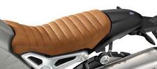 BMW R Nueve T ASIENTO CONDUCTOR Urban 77348564907+77348560267