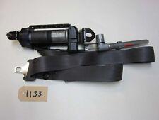 Sicherheitsgurt Gurtstraffer volvo V40/S40 vorne links 1996 - 2003 GB1133