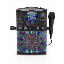 DJ Karaoke System