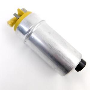 Tankpumpe / Dieselpumpe für BMW E39 Diesel 520d 525d 530d